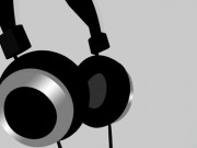 headphones-460x290