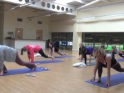 yoga_rebels_class1